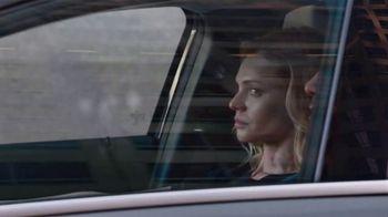 2018 Mercedes-Benz GLA TV Spot, 'Getaway' [T2] - 727 commercial airings