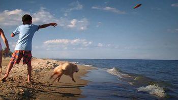 Pure Michigan TV Spot, 'The Perfect Summer' - Thumbnail 2