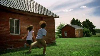 Pure Michigan TV Spot, 'The Perfect Summer' - Thumbnail 3