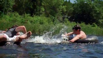 Pure Michigan TV Spot, 'The Perfect Summer' - Thumbnail 4