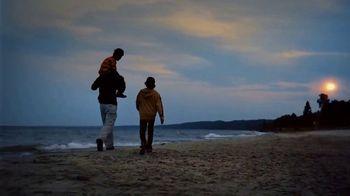 Pure Michigan TV Spot, 'The Perfect Summer' - Thumbnail 8
