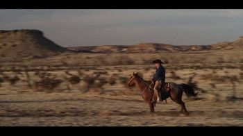 Oklahoma Department of Tourism TV Spot, 'Oklahoma Vacations: Travel OK' - Thumbnail 6