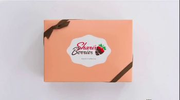 Shari's Berries TV Spot, 'Mother's Day: Protect'