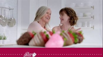 Shari's Berries TV Spot, 'Mother's Day: Protect' - Thumbnail 2