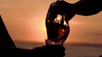 Jefferson's Ocean Aged at Sea Bourbon TV Spot, 'Ocearch' - Thumbnail 1