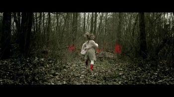 Shudder TV Spot, 'Thrillers, Horror and Suspense'