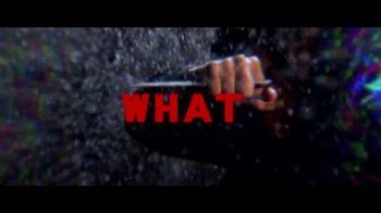 Shudder TV Spot, 'Thrillers, Horror and Suspense' - Thumbnail 2