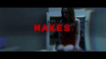 Shudder TV Spot, 'Thrillers, Horror and Suspense' - Thumbnail 3