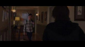 Shudder TV Spot, 'Thrillers, Horror and Suspense' - Thumbnail 5