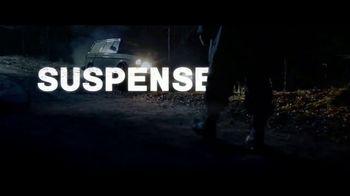 Shudder TV Spot, 'Thrillers, Horror and Suspense' - Thumbnail 7