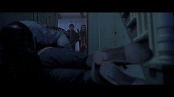 Shudder TV Spot, 'Thrillers, Horror and Suspense' - Thumbnail 8