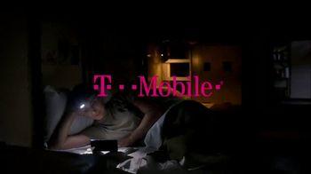 T-Mobile TV Spot, 'Military Appreciation Month' - Thumbnail 1