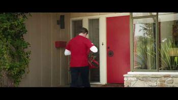 GrubHub TV Spot, 'Behind Your Order' - Thumbnail 1