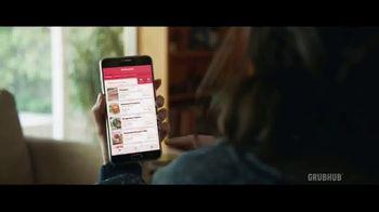 GrubHub TV Spot, 'Behind Your Order' - Thumbnail 5