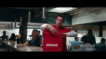 GrubHub TV Spot, 'Behind Your Order' - Thumbnail 7