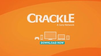 Crackle.com TV Spot, 'Fury' - Thumbnail 9