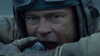 Crackle.com TV Spot, 'Fury' - Thumbnail 8