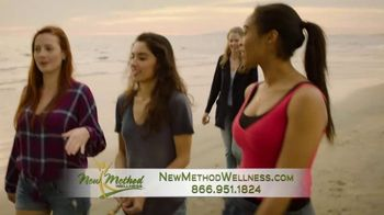 New Method Wellness TV Spot, 'Put the Pieces Back Together' - Thumbnail 8
