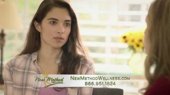 New Method Wellness TV Spot, 'Put the Pieces Back Together' - Thumbnail 4