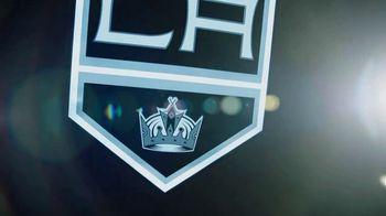 Hulu TV Spot, 'NHL Playoffs' Featuring Dustin Brown - Thumbnail 1