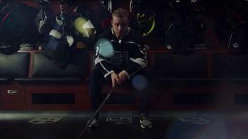 Hulu TV Spot, 'NHL Playoffs' Featuring Dustin Brown - Thumbnail 2