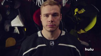 Hulu TV Spot, 'NHL Playoffs' Featuring Dustin Brown - Thumbnail 7