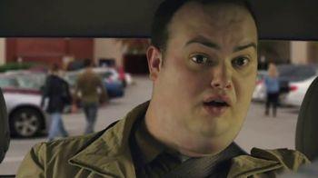 Toyota Tacoma TV Spot, 'All Terrain or Mall Terrain' - Thumbnail 4
