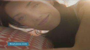Leesa TV Spot, 'The Better New Mattress' - Thumbnail 4