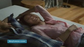 Leesa TV Spot, 'The Better New Mattress' - Thumbnail 6