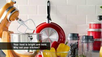 Wayfair TV Spot, 'Cooking 10 May' - Thumbnail 4