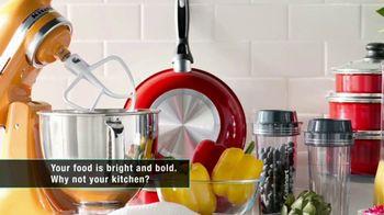 Wayfair TV Spot, 'Cooking 10 May' - Thumbnail 5