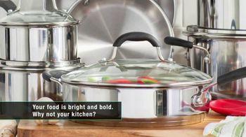 Wayfair TV Spot, 'Cooking 10 May' - Thumbnail 6