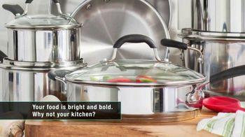 Wayfair TV Spot, 'Cooking 10 May' - Thumbnail 7