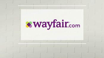 Wayfair TV Spot, 'Cooking 10 May' - Thumbnail 8