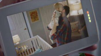 Philadelphia Cheesecake Cups TV Spot, 'Evelyn' - Thumbnail 2