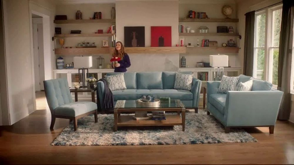 rooms to go tv commercial go any way you want ispot tv rh ispot tv rooms to go commercial actor 2018