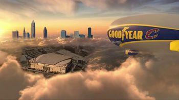 Goodyear TV Spot, '100 Years' - Thumbnail 9
