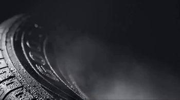 Goodyear TV Spot, '100 Years' - Thumbnail 2