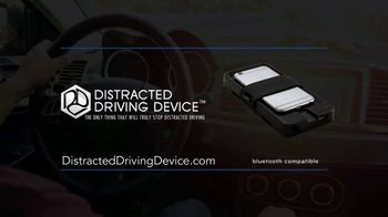 Distracted Driving Device TV Spot, 'Learned Behavior' - Thumbnail 9