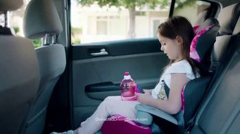 Distracted Driving Device TV Spot, 'Learned Behavior' - Thumbnail 2