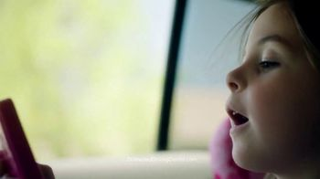 Distracted Driving Device TV Spot, 'Learned Behavior' - Thumbnail 4