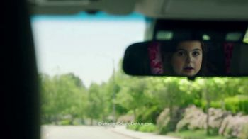 Distracted Driving Device TV Spot, 'Learned Behavior' - Thumbnail 6