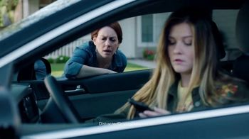Distracted Driving Device TV Spot, 'Learned Behavior' - Thumbnail 7