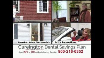 Careington Dental TV Spot, 'First 1,000 Callers' - Thumbnail 1