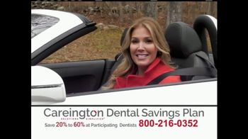 Careington Dental TV Spot, 'First 1,000 Callers' - Thumbnail 2