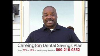 Careington Dental TV Spot, 'First 1,000 Callers' - Thumbnail 3