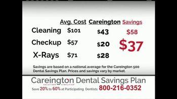 Careington Dental TV Spot, 'First 1,000 Callers' - Thumbnail 4