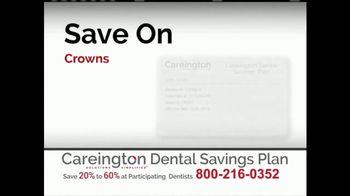 Careington Dental TV Spot, 'First 1,000 Callers' - Thumbnail 6