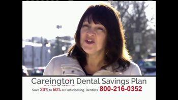 Careington Dental TV Spot, 'First 1,000 Callers' - Thumbnail 7
