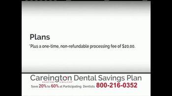 Careington Dental TV Spot, 'First 1,000 Callers' - Thumbnail 8